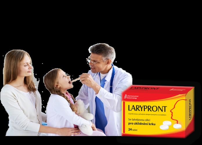 larypront-psd