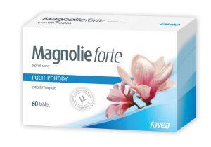magnolie-forte-cmyk